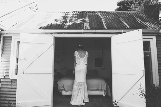 Outdoor Trentham Wedding016
