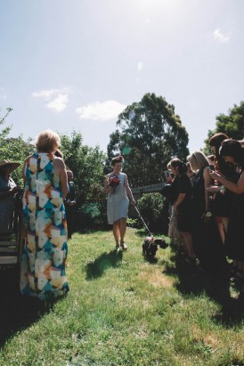 Outdoor Trentham Wedding032