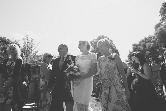 Outdoor Trentham Wedding034