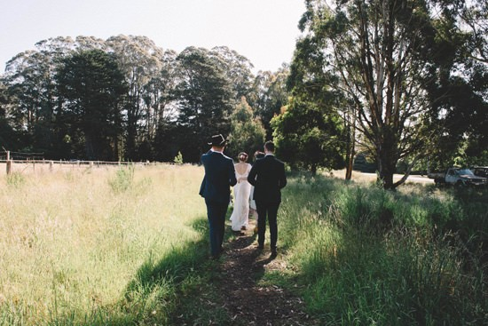 Outdoor Trentham Wedding050