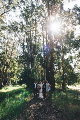 Outdoor Trentham Wedding057