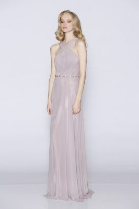 Bridesmaids Only Bridesmaid Gowns001
