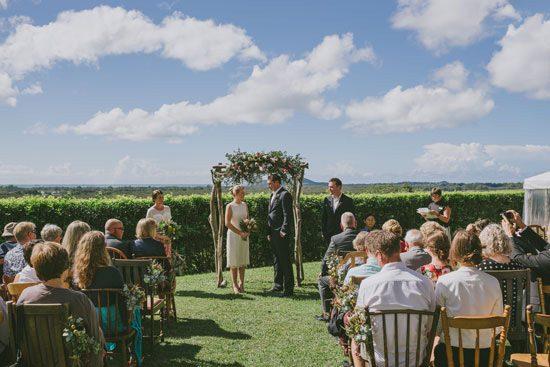 Byron-Bay-Restaurant-Wedding030