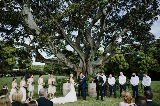 Cedia-at-Byron-Bay-Wedding047