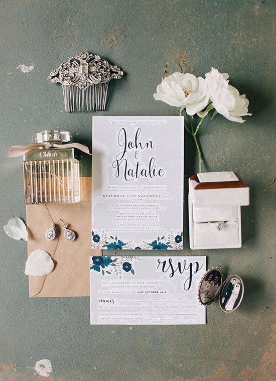 dreamy-milton-park-wedding001