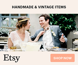 Etsy Grande banner