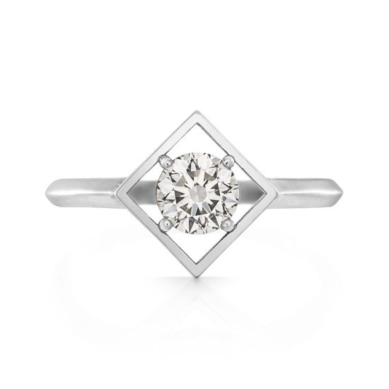 Freya-Engagement-Ring-WG