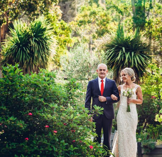 Glam Country Wedding024