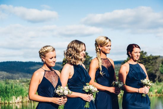 Glam Country Wedding030