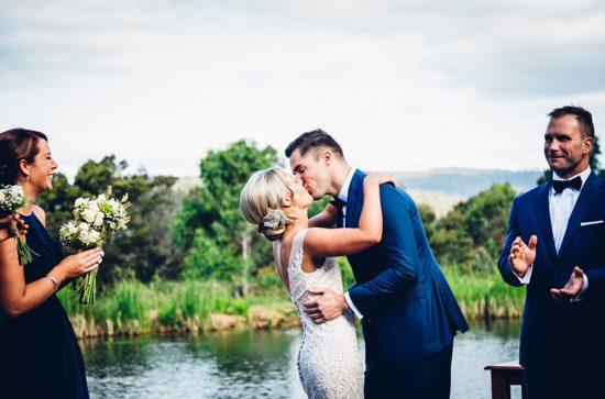 Glam Country Wedding033