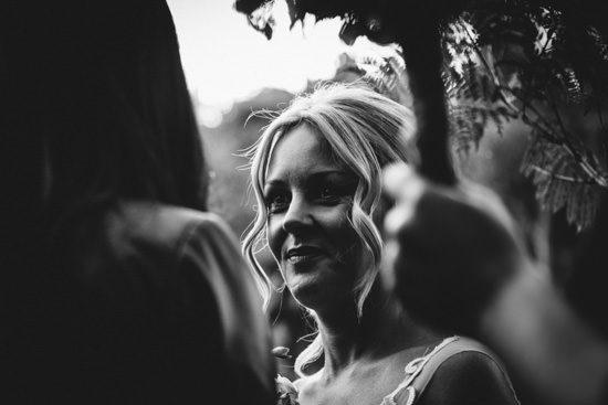Glam Country Wedding044