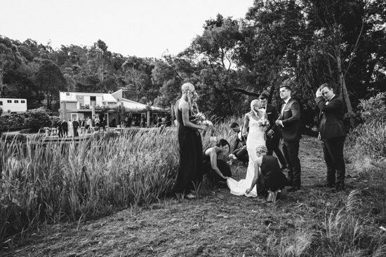 Glam Country Wedding046