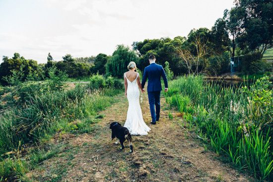Glam Country Wedding054