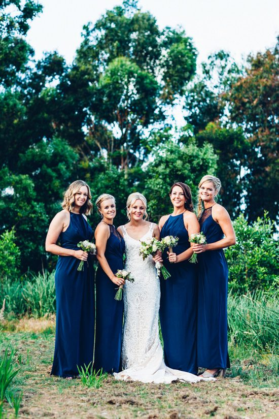 Glam Country Wedding056