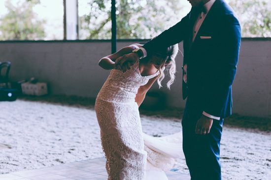 Glam Country Wedding060