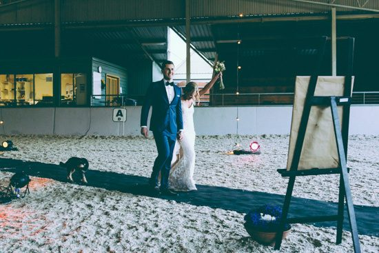 Glam Country Wedding063