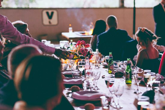 Glam Country Wedding068