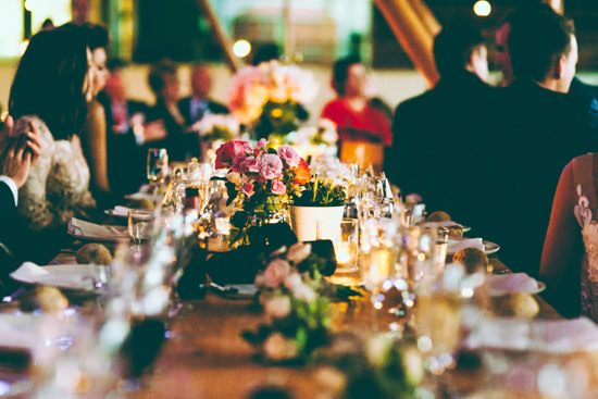 Glam Country Wedding071
