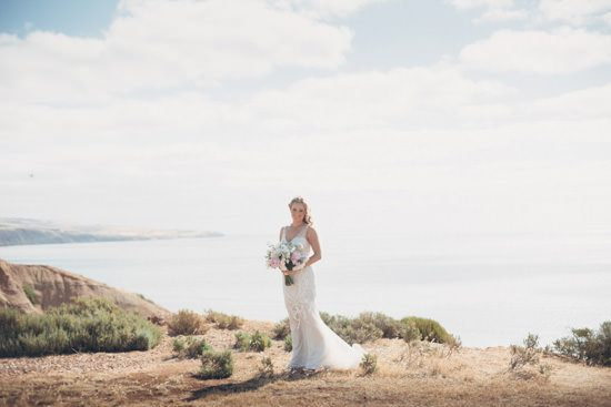 Glam South Australian Winery Wedding027