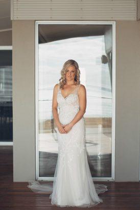 Glam South Australian Winery Wedding028