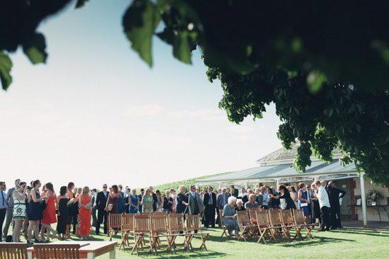 Glam South Australian Winery Wedding034
