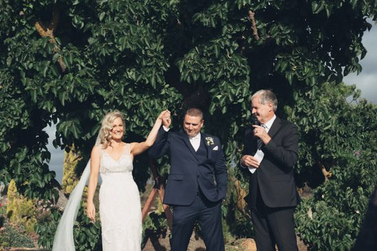 Glam South Australian Winery Wedding051