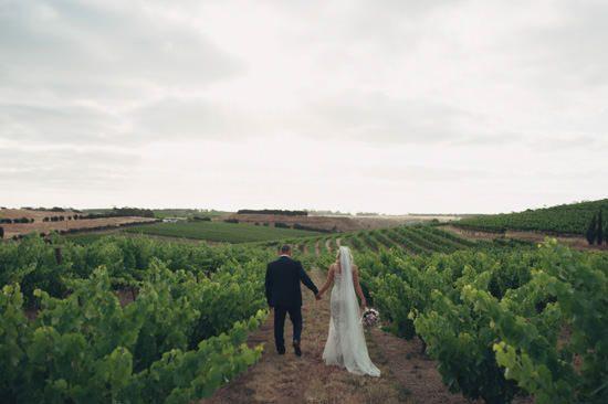 Glam South Australian Winery Wedding066
