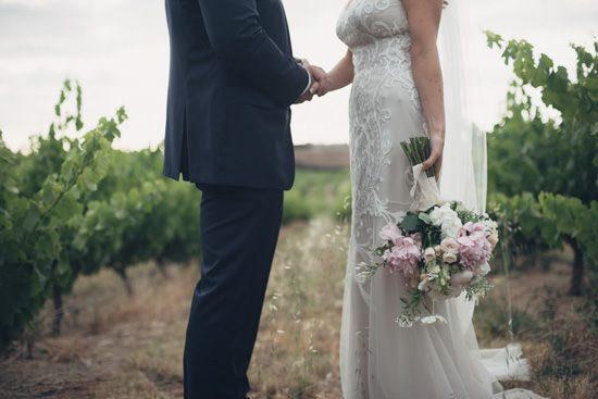 Glam South Australian Winery Wedding068