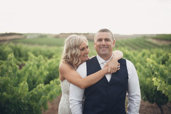 Glam South Australian Winery Wedding069