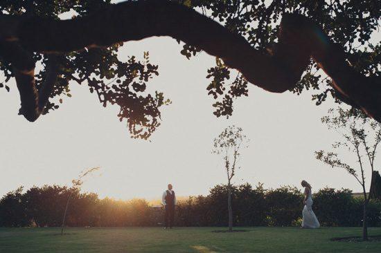 Glam South Australian Winery Wedding081