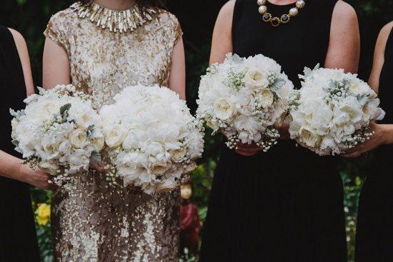 Gold Urban Wedding013
