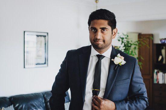 Gold Urban Wedding015