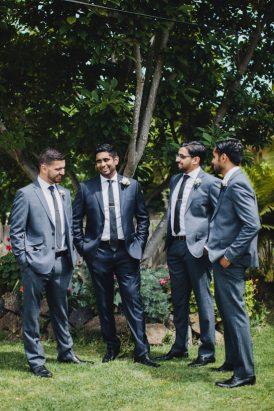 Gold Urban Wedding016