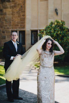 Gold Urban Wedding020