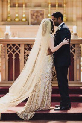 Gold Urban Wedding027