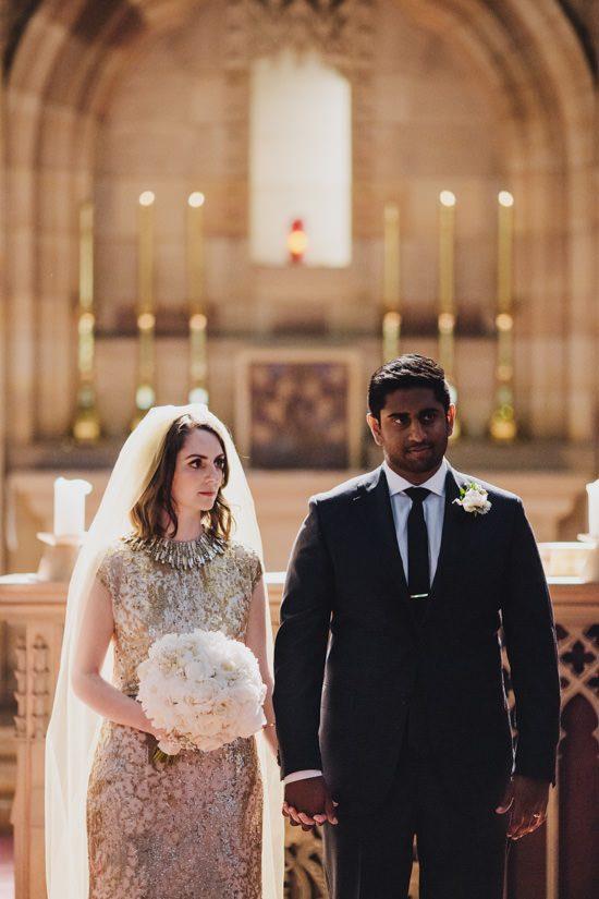 Gold Urban Wedding033