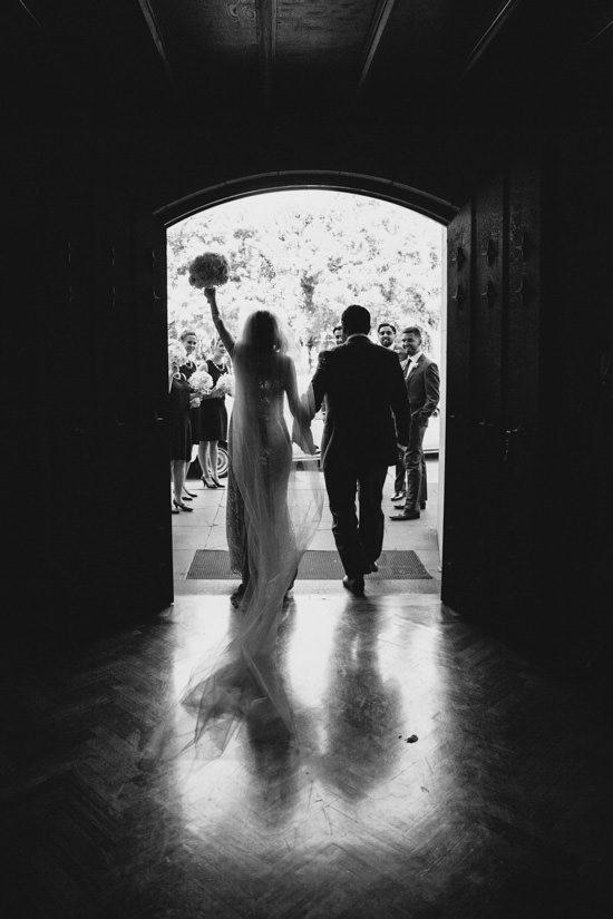 Gold Urban Wedding036
