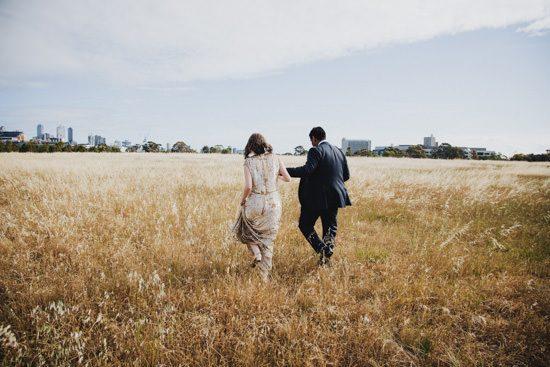 Gold Urban Wedding042