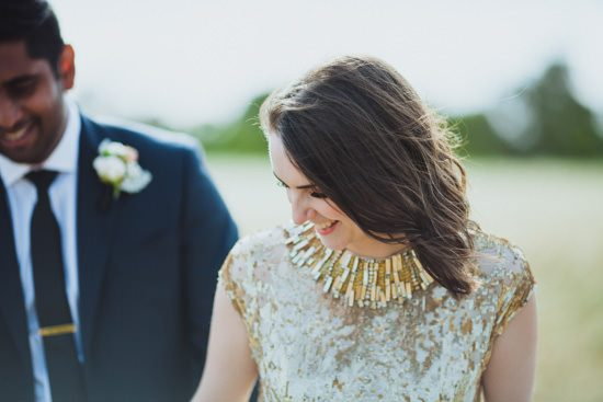 Gold Urban Wedding048