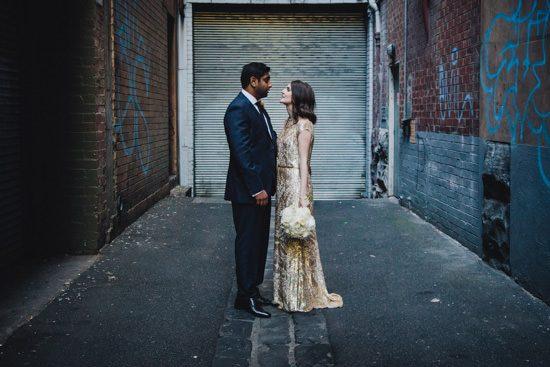 Gold Urban Wedding050