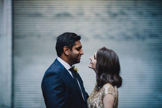 Gold Urban Wedding052