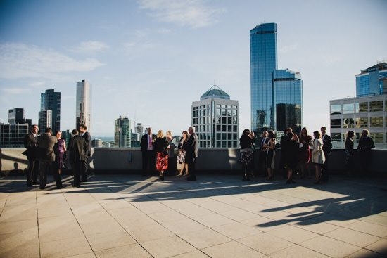Gold Urban Wedding056