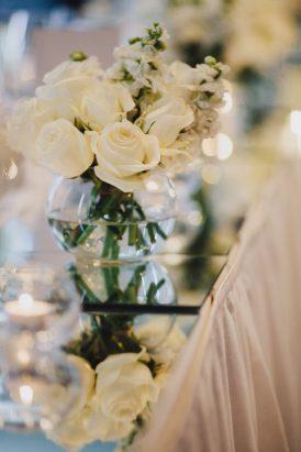 Gold Urban Wedding057