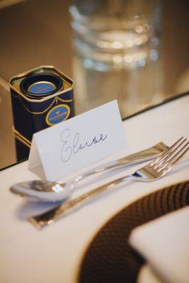 Gold Urban Wedding058