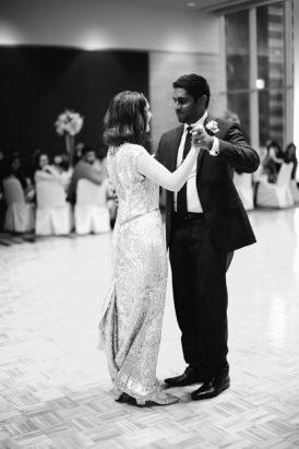Gold Urban Wedding072