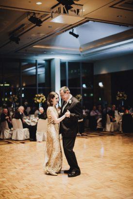 Gold Urban Wedding074