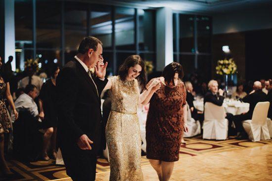 Gold Urban Wedding075