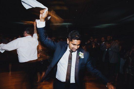 Gold Urban Wedding077