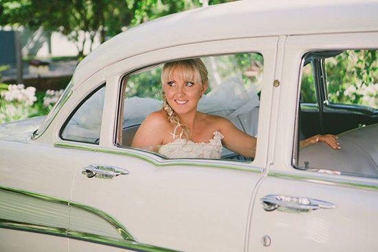 Love is Sweet Photography Rita A Khalil Makeup Artist
