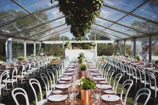 Minimal Luxe South Australian Wedding018